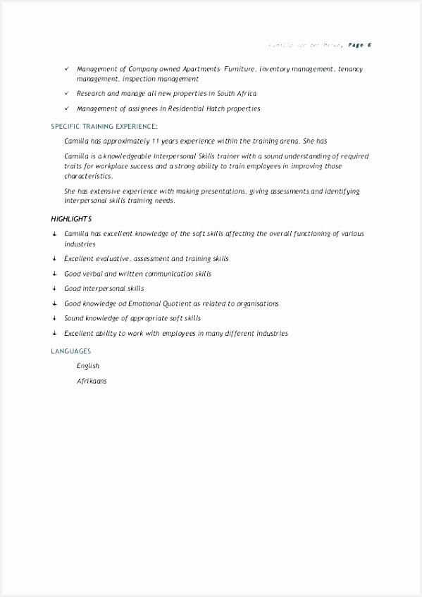 How to Type A Resume Elegant Lovely Sample College Application Resume Lovely Painter Resume 0d 8485996sls