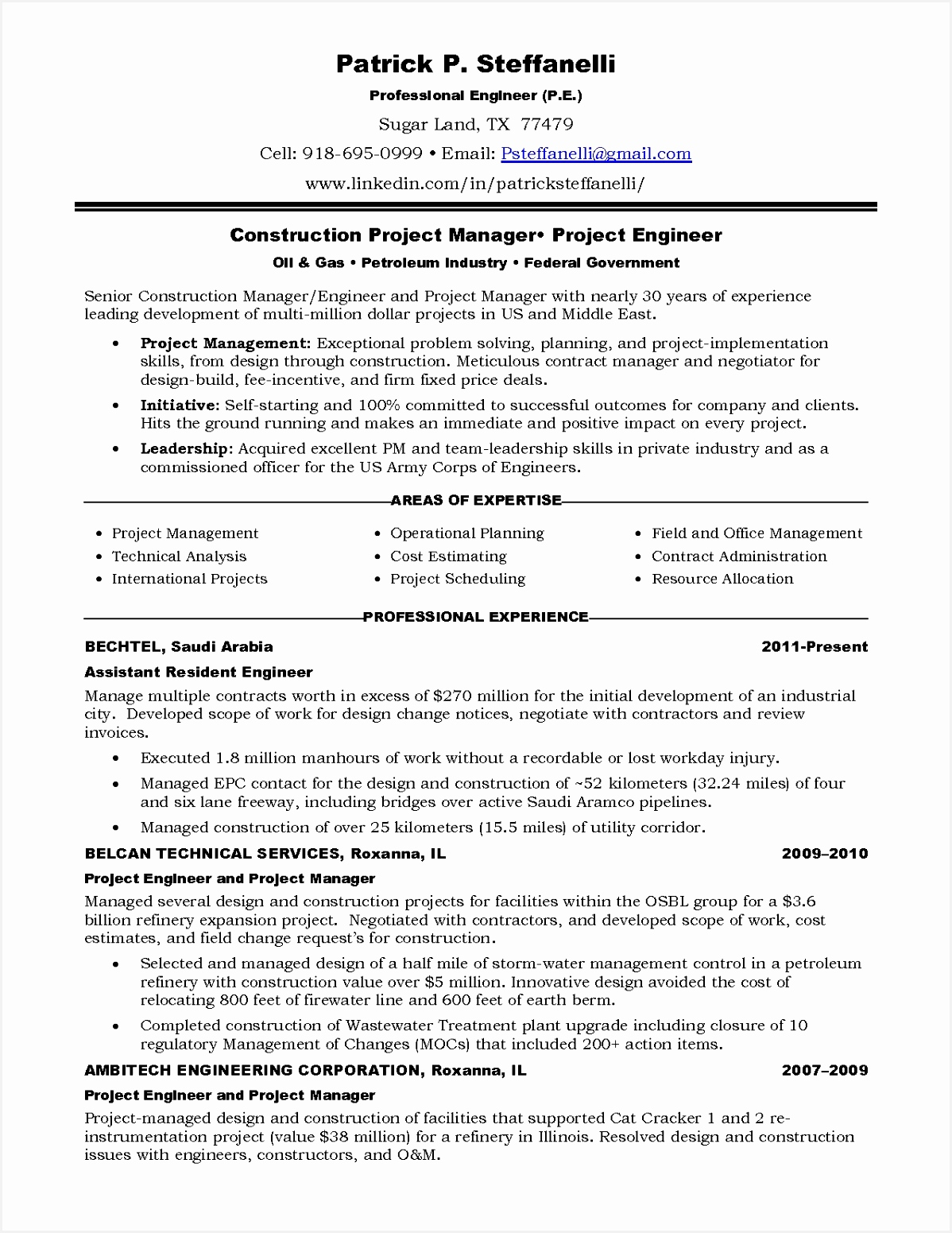 Electrical Engineering Resume Template Ptqow Unique Unique Electrical Engineering Skills Resume Resume Ideas Of 7 Electrical Engineering Resume Template