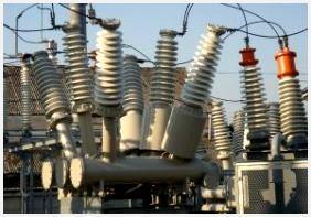 Field Engineer Fresh Electrical Engineering 197282hwcxq