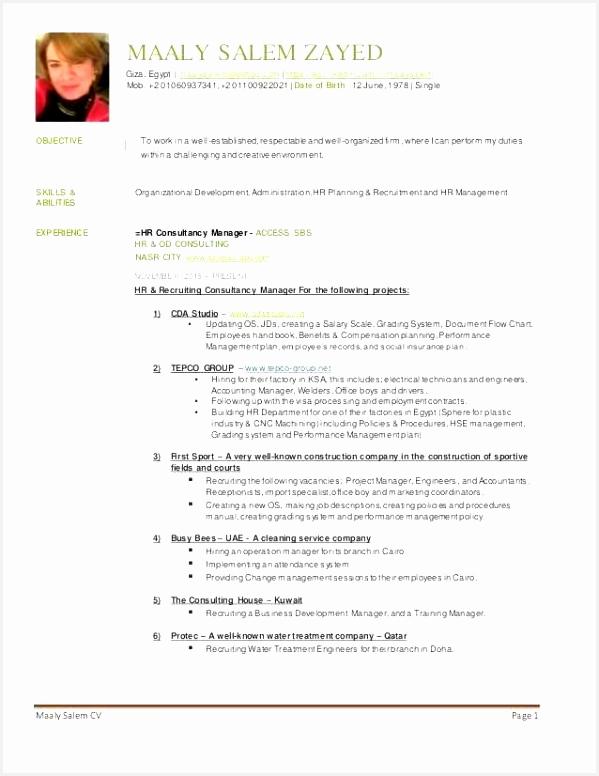 Electrical Field Engineer Sample Resume F3ckx Luxury Sample Resume for Electrical Engineer In Construction Field Elegant Of 6 Electrical Field Engineer Sample Resume