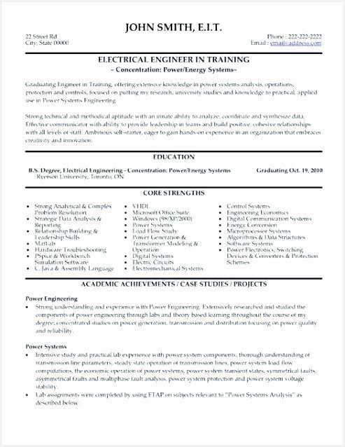 electrical field engineer sample resume field engineer resume sample best here to this electrical engineer 638493jIivf