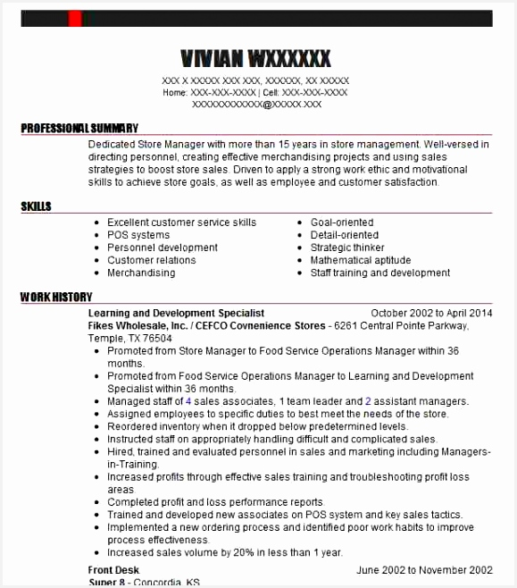 Teenager Resume Format on teenager on phone, teenager interviewing, teenager riding a bike, teenager interview skill, teenager in suit, teenager fashion, teenager posts, teenager friends, teenager lock screens, teenager beds, teenager career, teenager guy,