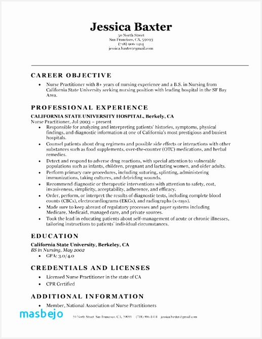 Entry Level Medical Resume G5jbk Best Of 30 Medical Coder Resume Entry Level Resume Template Online Of 4 Entry Level Medical Resume