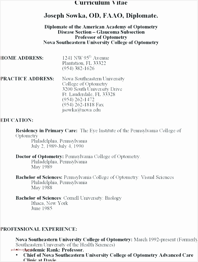 4 entry level medical resume teidvk