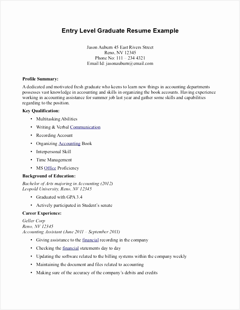 Medical assistant Resume Samples Lovely Resume Samples for Medical assistant Best Resume Templates for Medical 1033798iYadr