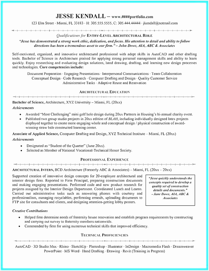 Entry Level Resume Objective Tcdqr Lovely Entry Level Resume Objective Examples Best Objective Goals for894691