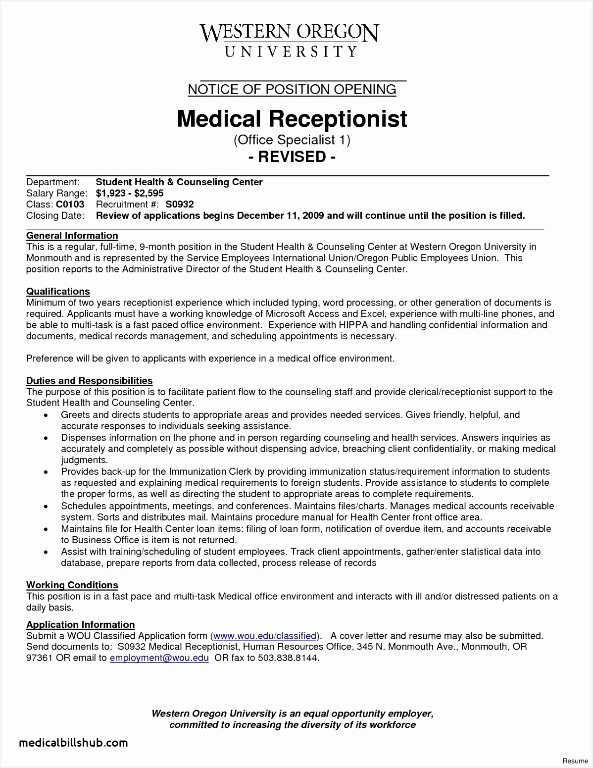 healthcare administration resume samples inspirational healthcare administration resume samples awesome access knowledge of healthcare administration resume 15511198zTke