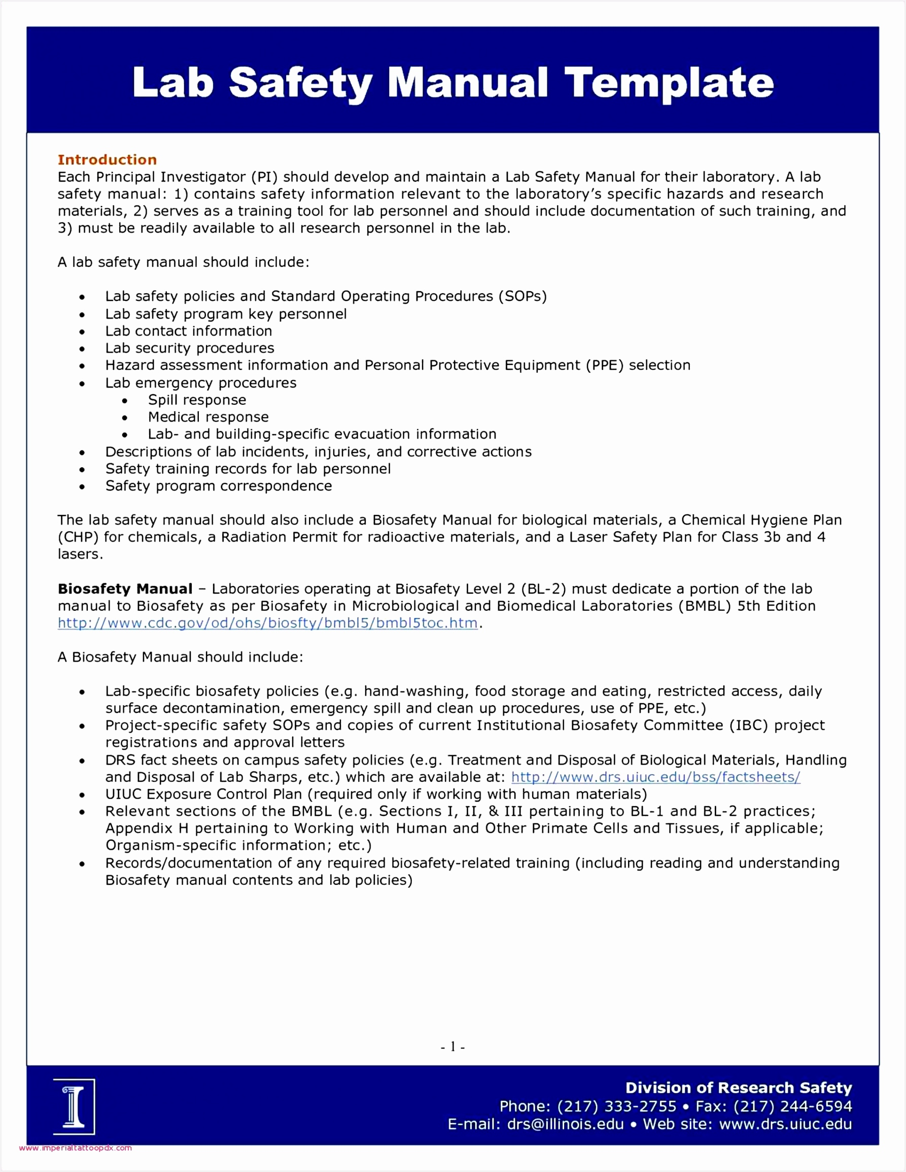 Resignation Letter format In Emails Security Guard Resignation Letter Exceptional Security Cover Letter 23101786cznIc