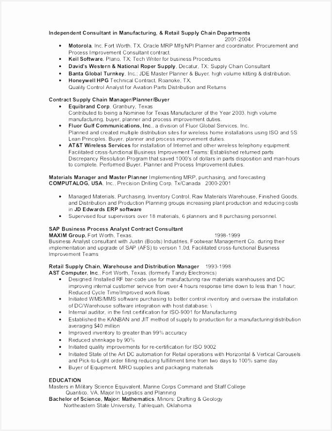 High School Student Resume Samples Sample Quick Learner Resume New Resume for High School Students Fresh 20 8866843cgky