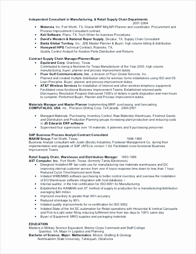 Related Post 15 Elegant High School Student Resume Examples 886684ytkhw