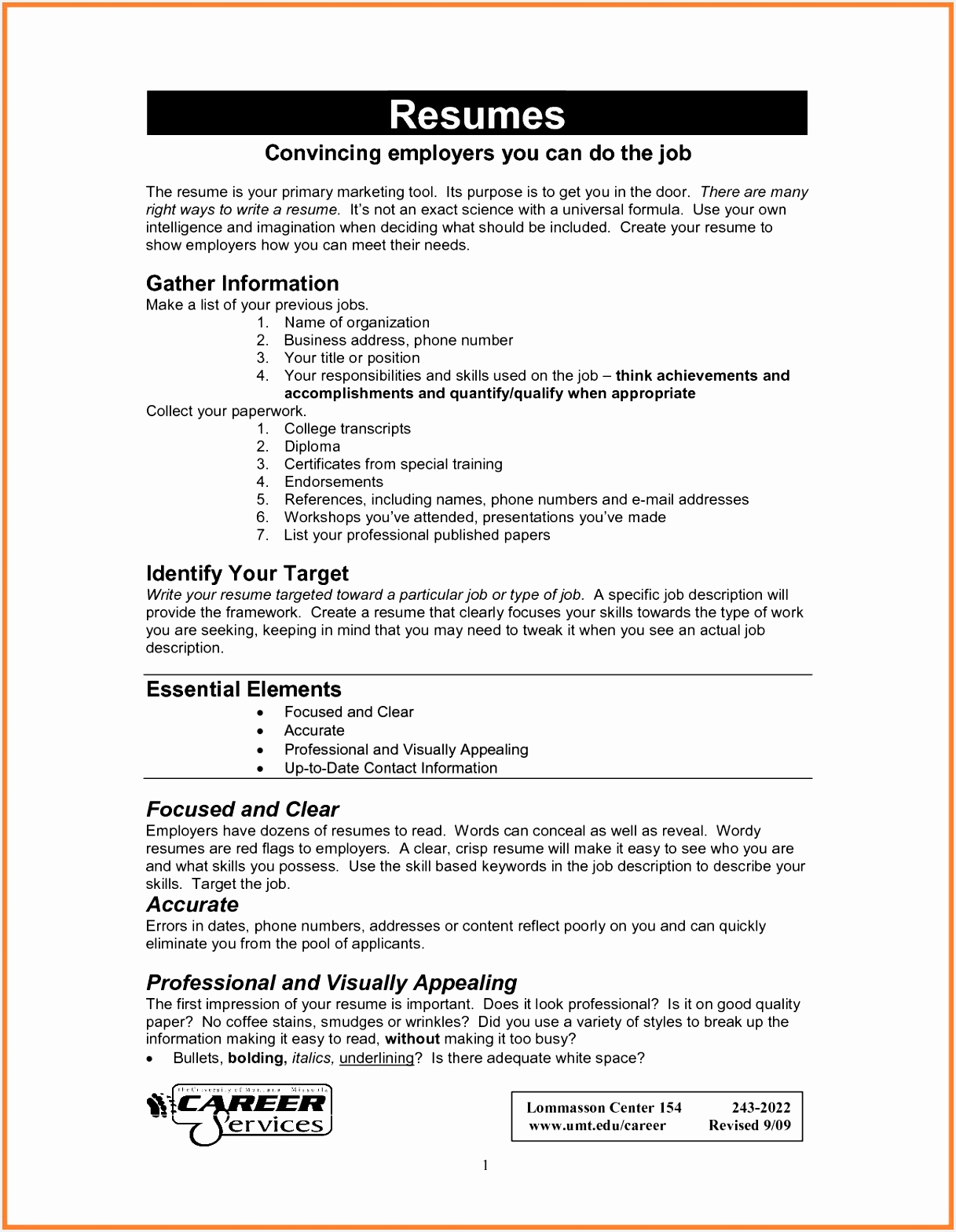 Examples Of First Resumes Fyofj Beautiful How to Make A College Resume New Best Sample College Application15691217
