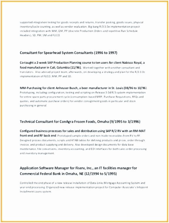 Examples Of Resume Summary Statement Bcyrh Unique Business Statement Example or Sample Resume Summary Statements A Of 9 Examples Of Resume Summary Statement