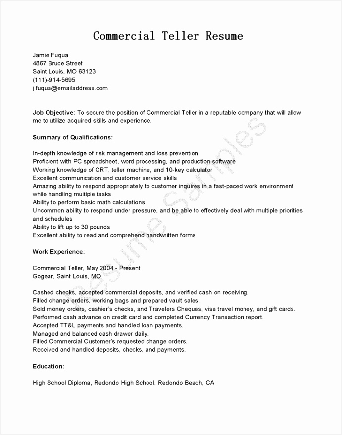 Examples Of Resume Summary Statement F9gfs New 12 Fresh Resume Summary Examples for Highschool Students879691