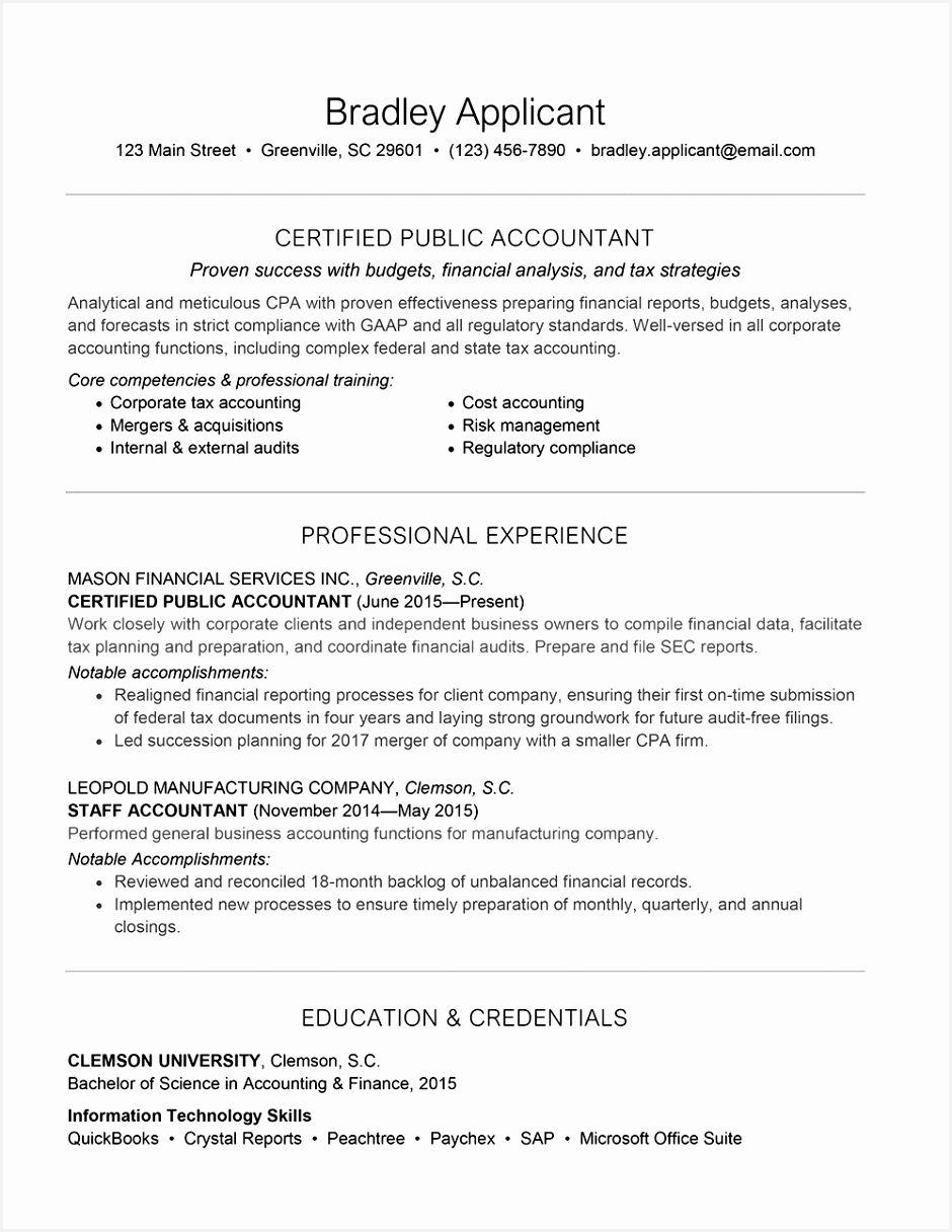 Examples Of Resume Summary Statement Veykf Unique Accounting Job Description Resume Cover Letter Skills Of 9 Examples Of Resume Summary Statement