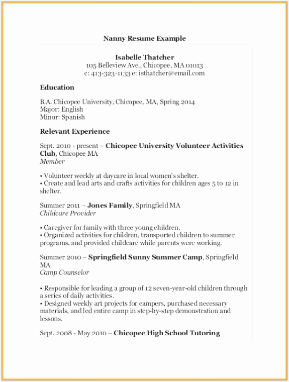 Examples Of Student Resume Qqszo Awesome Resume Samples for Students In High School Awesome High School Of 7 Examples Of Student Resume