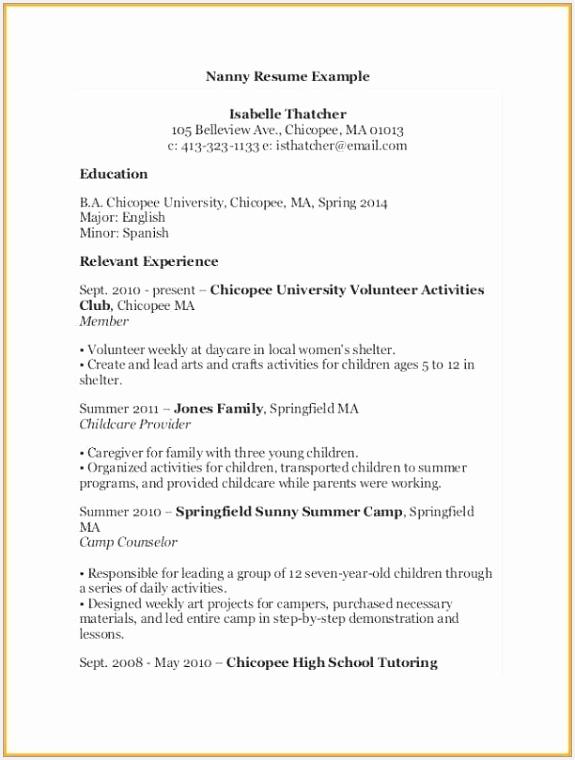 Resume Samples for Students In High School Awesome High School Resume Student Resume 0d Wallpapers 42 7605753svkf