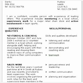 Resume Ac plishments Examples Resume Ac Plishments Sample Unique Resume Examples 0d Skills 282282uyshn