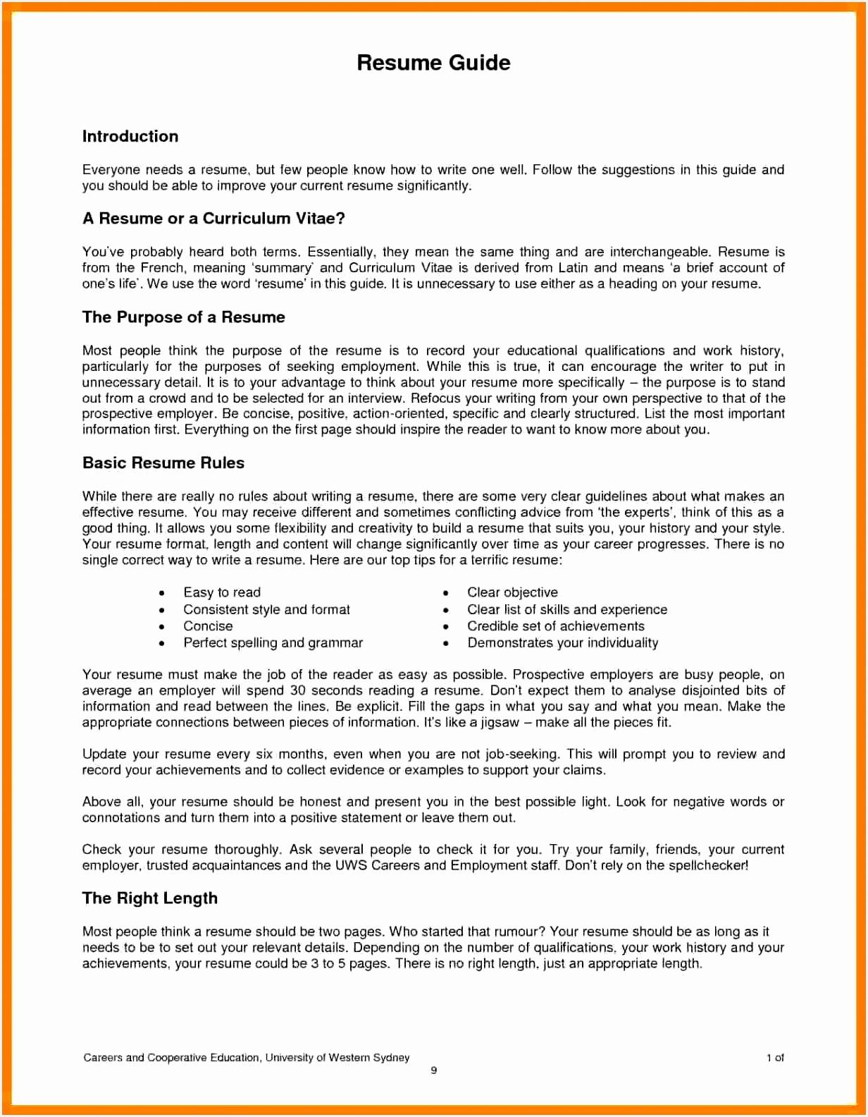 Federal Government Resume Sample Fhr2h Unique Government Resume Examples Beautiful 49 Concepts Sample Job Resume Of 7 Federal Government Resume Sample