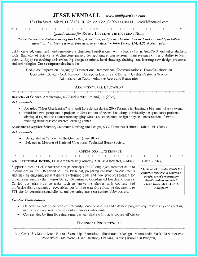 Federal Government Resume Sample Qlles Inspirational Nice Resume Templates Fresh Federal Government Resume Template New Of 7 Federal Government Resume Sample