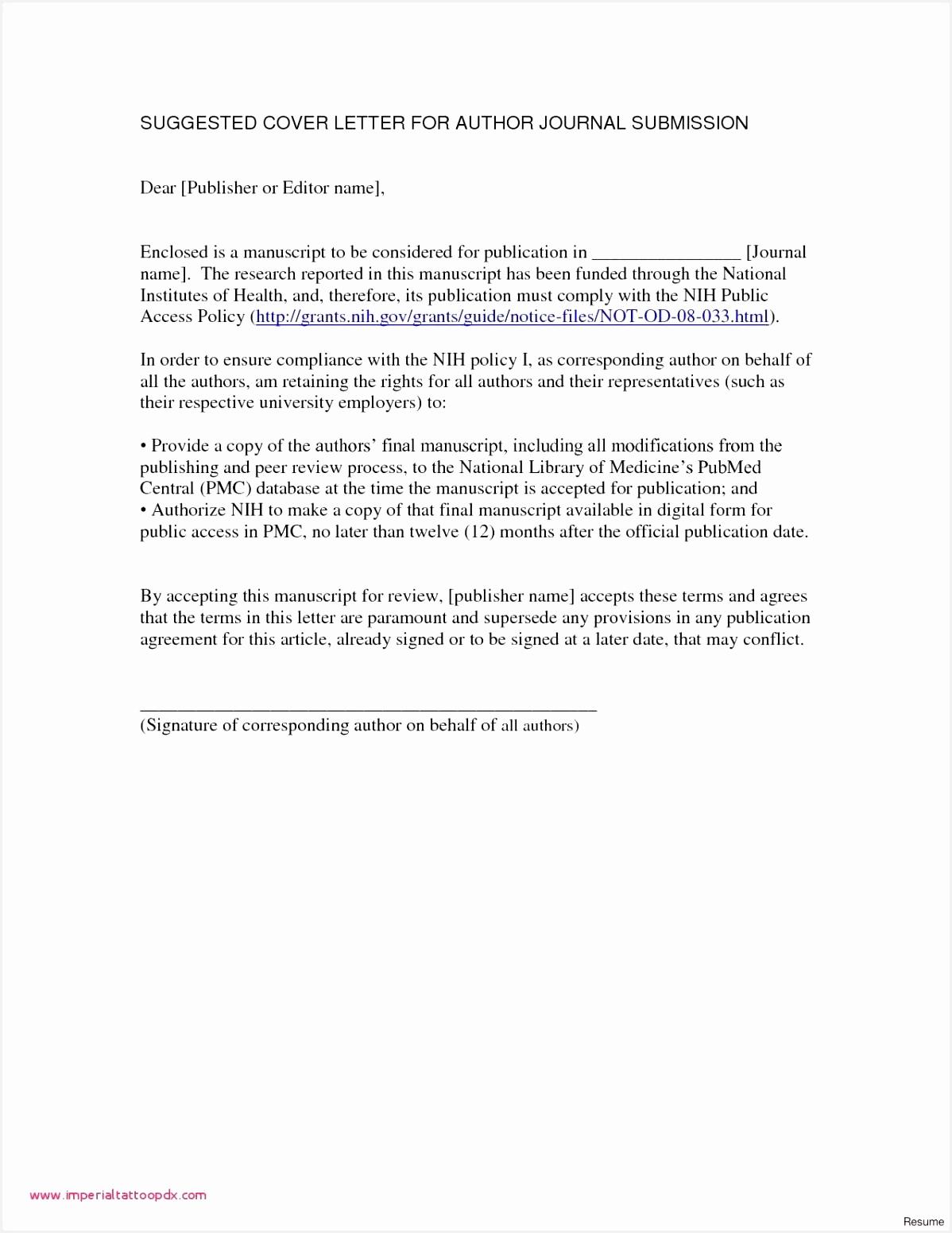 Federal Government Resume Sample Znggu Fresh Public Health Resume Sample Federal Government Resume Template Of 7 Federal Government Resume Sample