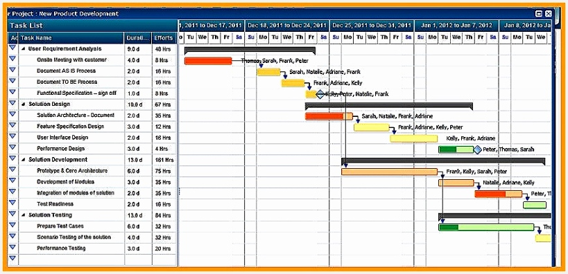 Final Invoice Template – Printable Receipt Template Printable Ideas Florist Invoice Template 3968199bvls