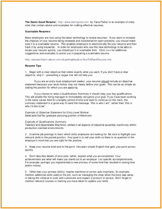Forbes Resume Template 2jfrh Best Of Modeling Resume No Experience 24 forbes – forbes880684