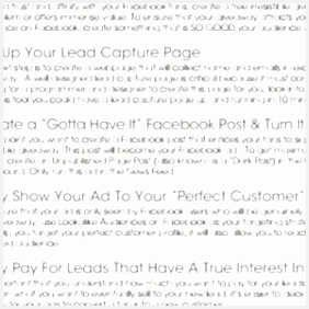 Forbes Resume Template Uiaen Awesome Resume Tips forbes Resume Youtube Sample What Does Resume Mean282282