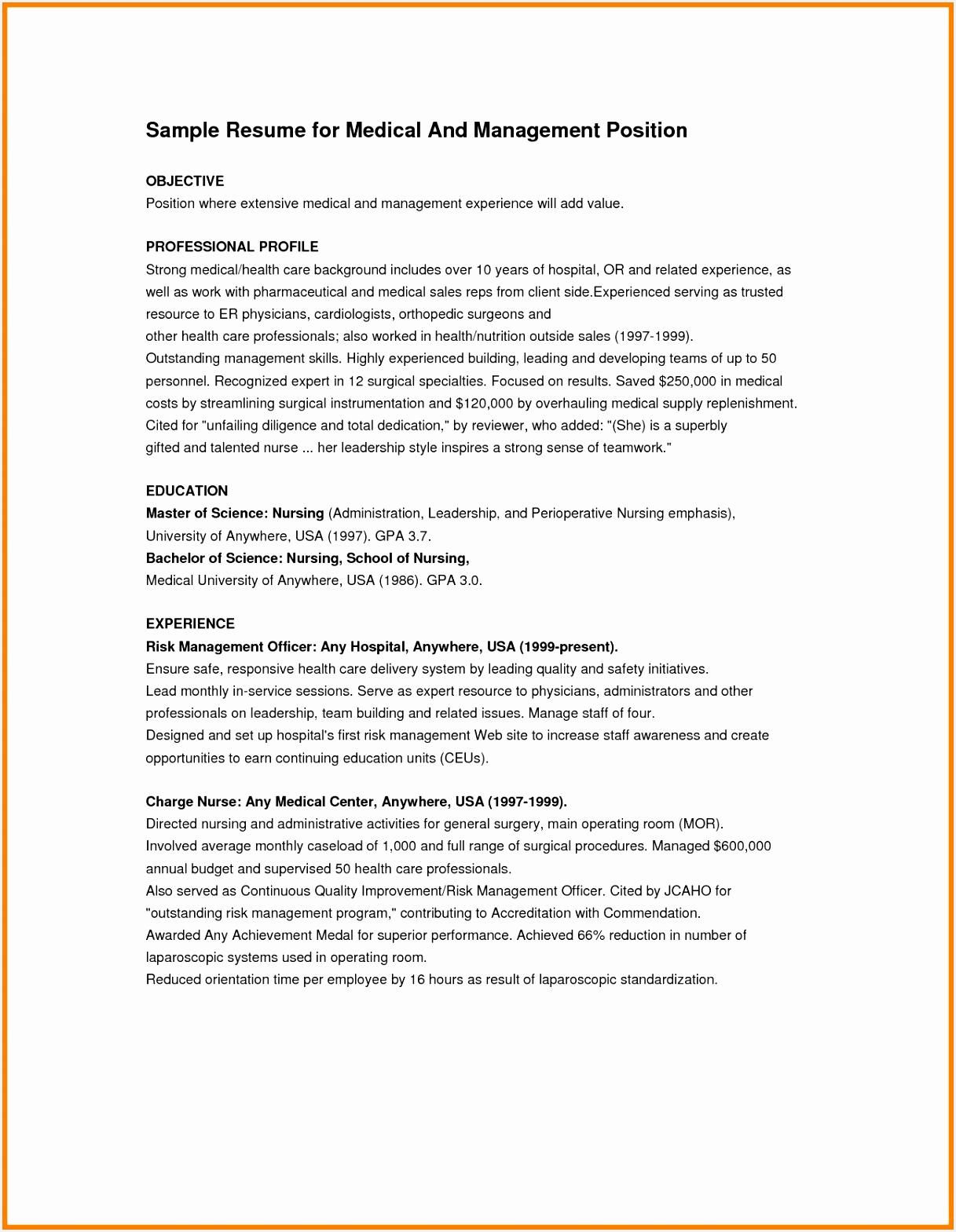 7 fraud manager sample resume xzpdek