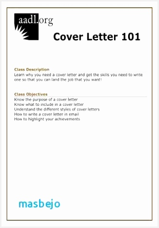 Cover Letter with Resume Sample Gallery Good Resume Cover Letter Examples Resume Examples 0d Good Looking 470329jkGge