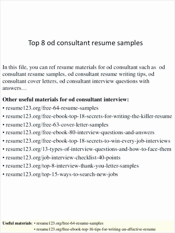 Customer Service Representative Sample Resume Terrific Resume Templates Customer Service Representative – Sample Customer 799599skPee