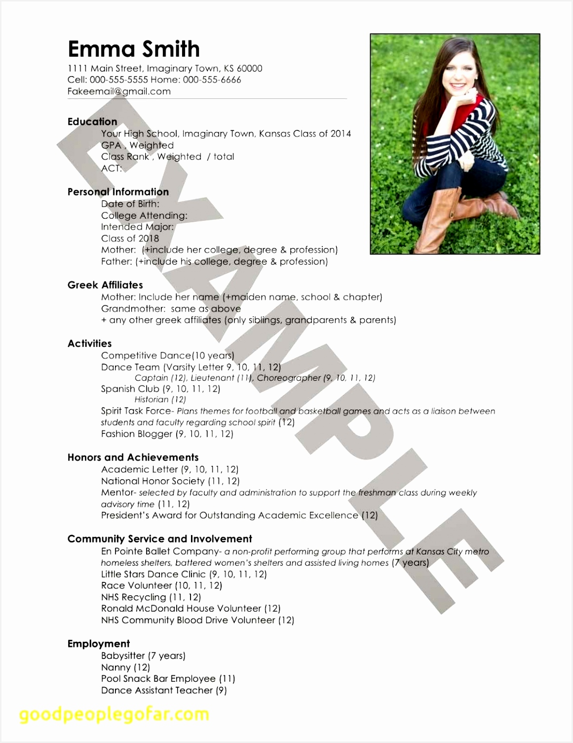 Game Animator Sample Resume Kglde Inspirational Fashion Design Resume Luxury Helpdesk Resume Template New sorority15041161