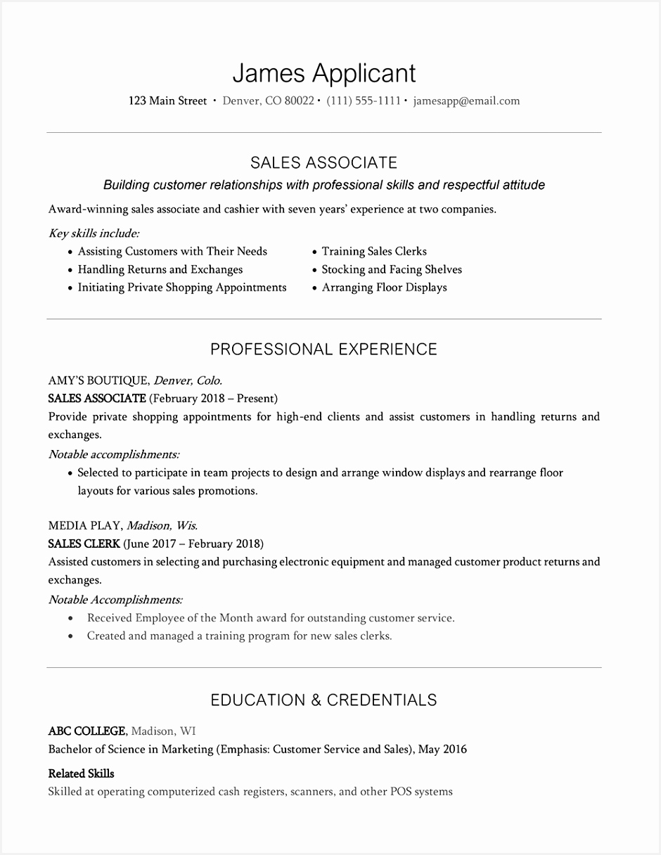 Game Animator Sample Resume Wtdnf Inspirational Resume Headline Examples and Writing Tips Of 5 Game Animator Sample Resume
