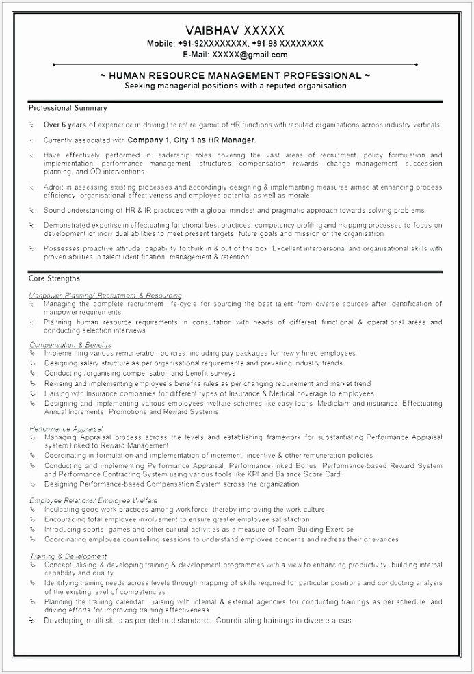 luxury resume sample for career change or switchboard operator resume sample lovely resume example career change samples summary professional examples 99 resume profile examples career change 985693lthh