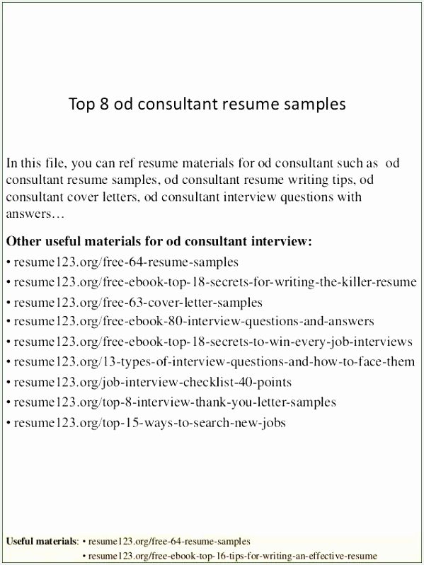 10 great cover letter examples for resumes tgmicv