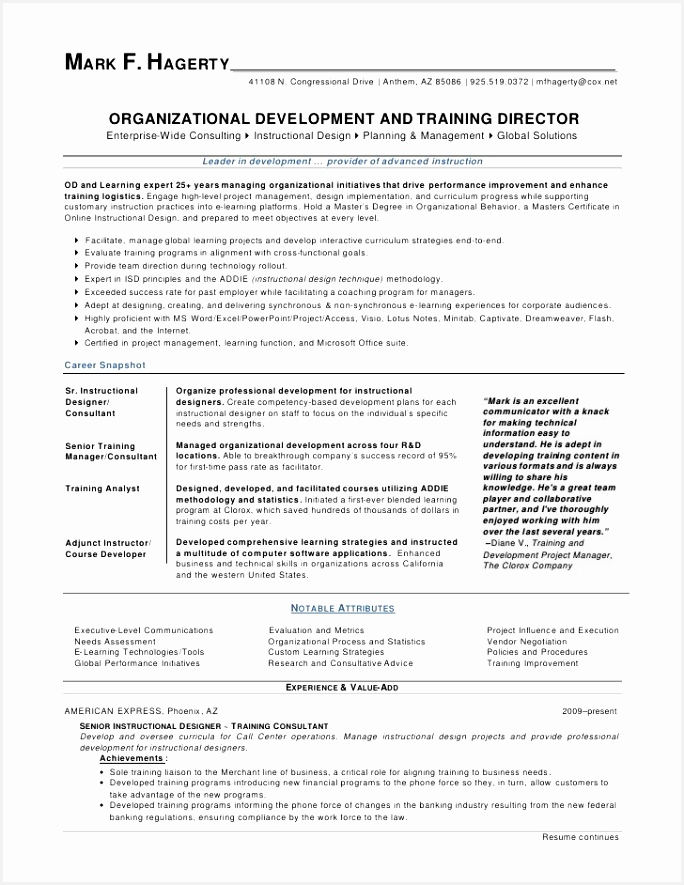 Restaurant Manager Resume Sample Beautiful 77 Awesome Hotel General from general manager skills for resume image source transvente 885684azuyv