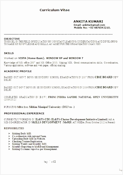 Write My Resume Awesome to Make A Resume How to Write A Resume 2017 From Bsw Resume 0d 663466qgeab