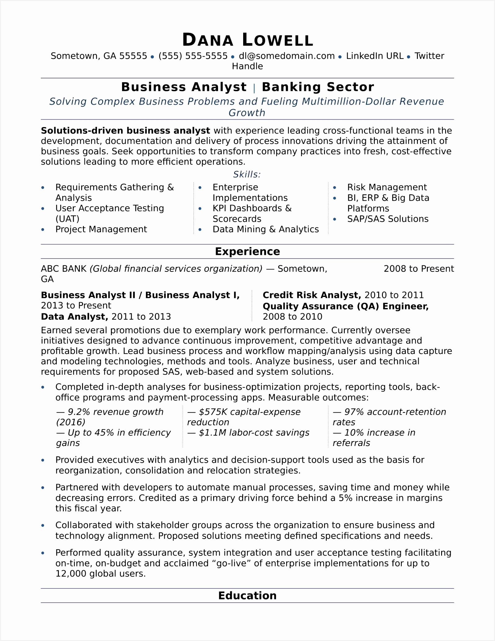 Best How to Write A Proper Resume Example New Costco Resume 0d 206815981eUvb