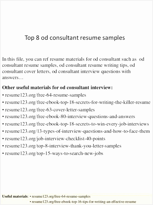How to Write A Resume Example Resume Objectives Scholarship Resume 0d Professional 7995997hUqk