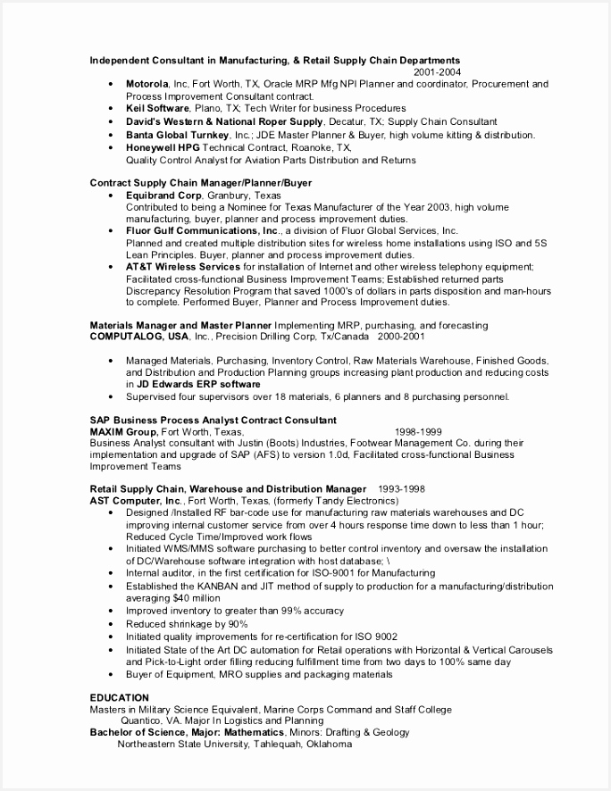 How to Prepare A Resume for A Job Free How to Make Resume for Job Luxury 886684gvekt