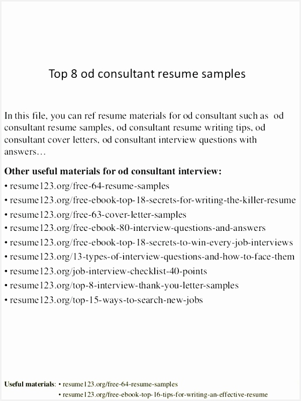 Profile Writing Sample Resume Examples 0d Profile for Resume Examples Resume Example 799599h2nhkn