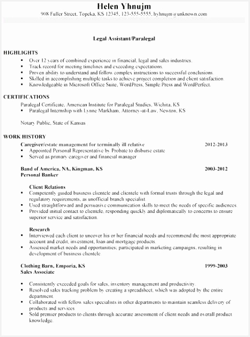 munication Specialist Resume Best Resume Munication Skills – Bsw Resume 0d Resume Leadership Skills 660490Djzzx