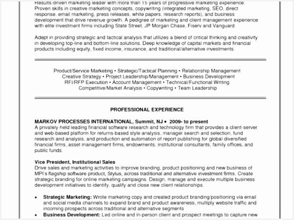 Knowledge Management Specialist Resume Rqdan Inspirational social Media Specialist Resume New Elegant Skills for A Resume Of 8 Knowledge Management Specialist Resume