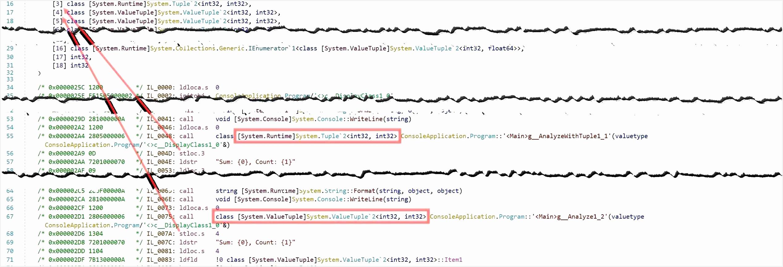 10 linux system engineer sample resume srxggu