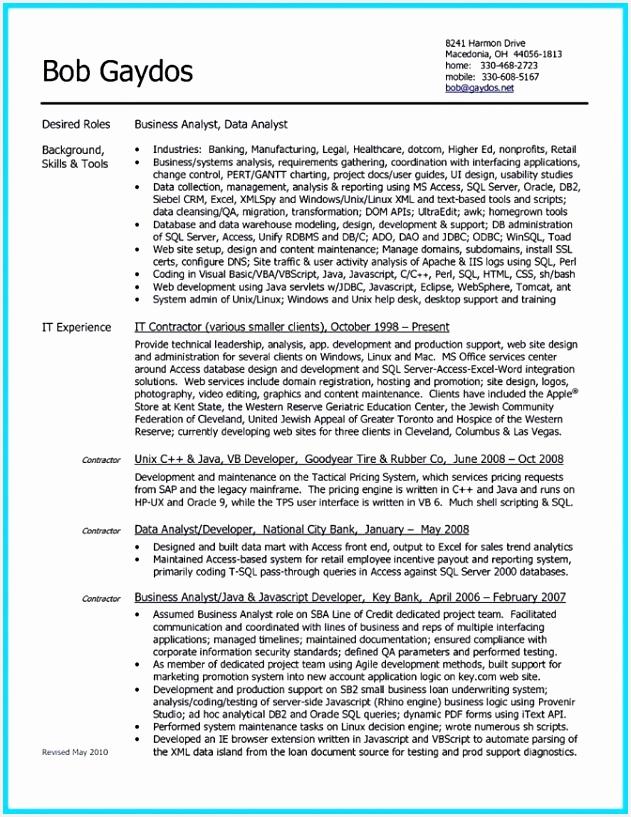 Mainframe Resume Bqkqs Beautiful Beautiful Mainframe Resume for Fresher Resume Design Of 6 Mainframe Resume