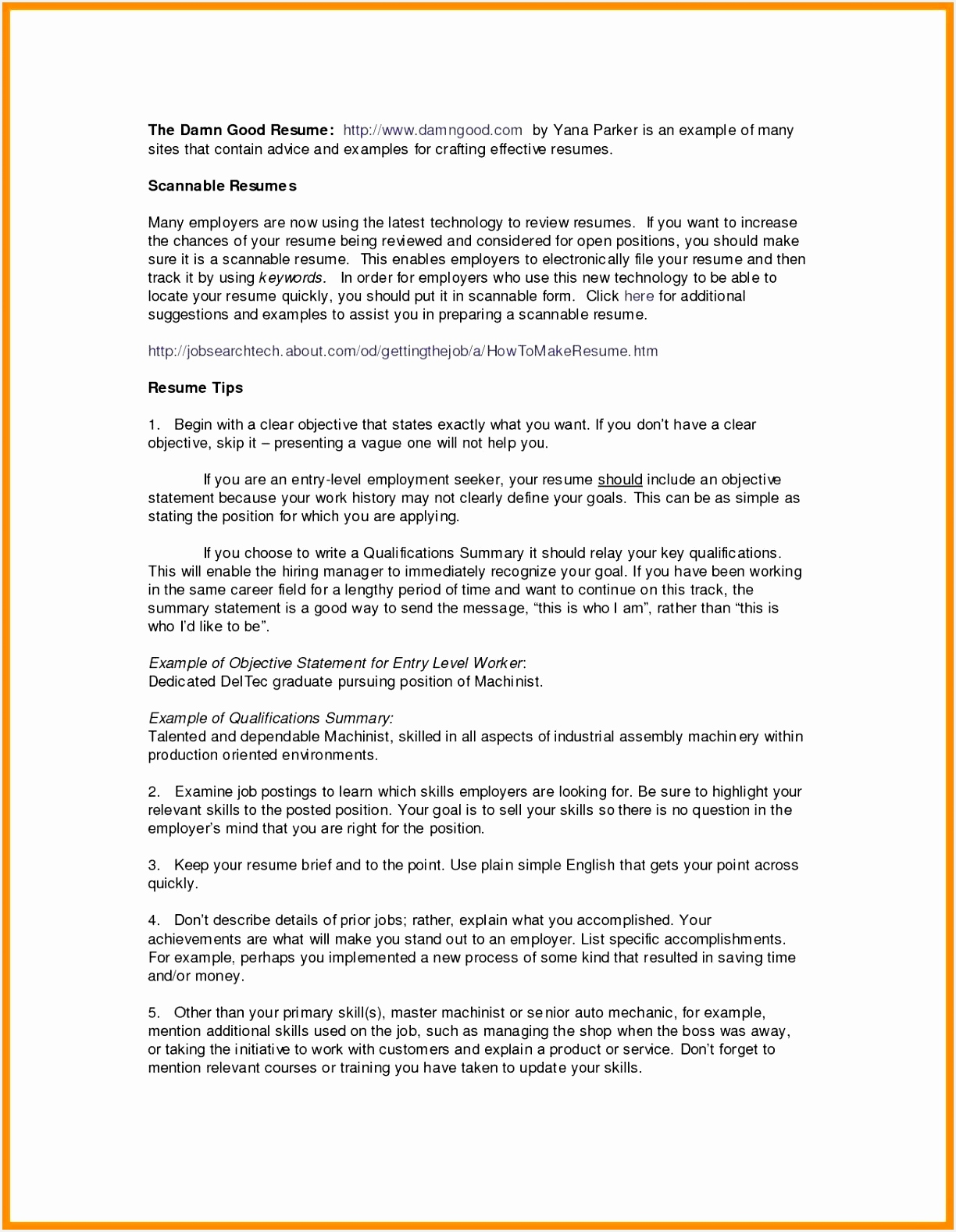 Mainframe Developer Resume Examples 16 Mainframe Developer Resume Examples 15771224kbuzq