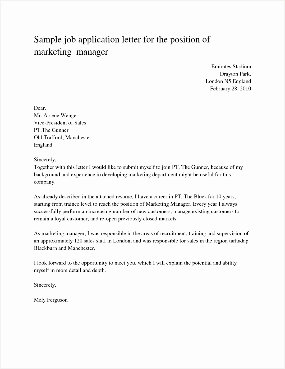 making resume format filgf luxury 30 how to do a proper