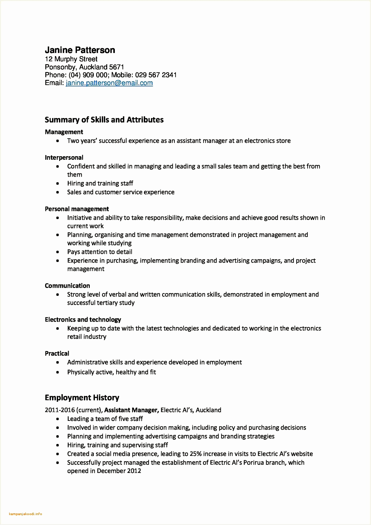Manager assistant Sample Resume Ajedq New Resume for Store Manager Sample Store Manager Job Description Resume Of Manager assistant Sample Resume E2elo Luxury assistant Manager Job Description Resume Examples 29 Bank Manager