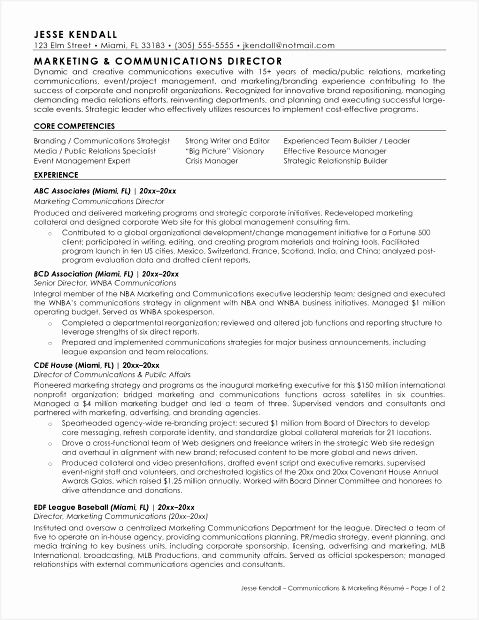 Manager assistant Sample Resume Efkaa Luxury Brand New Non Profit Executive Director Resume Co16 – Documentaries Of Manager assistant Sample Resume E2elo Luxury assistant Manager Job Description Resume Examples 29 Bank Manager