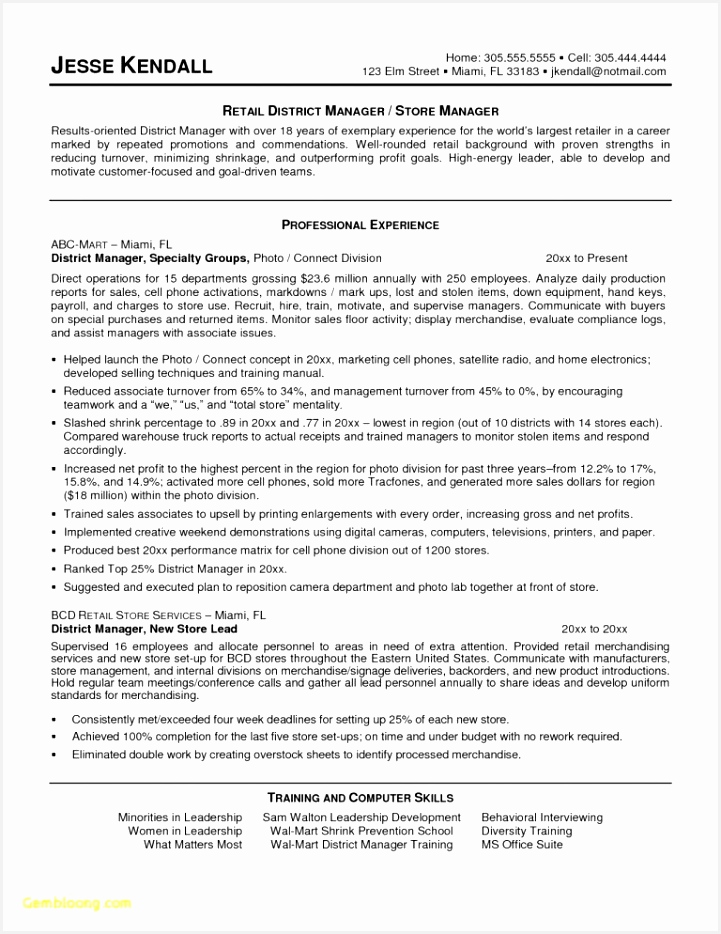 fresh grapher resume sample beautiful resume quotes 0d bar manager 9347212evfg