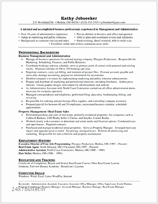 Manager assistant Sample Resume Kfalk Luxury assistant Manager Resume Examples Beautiful assistant Manager Resume Of Manager assistant Sample Resume E2elo Luxury assistant Manager Job Description Resume Examples 29 Bank Manager